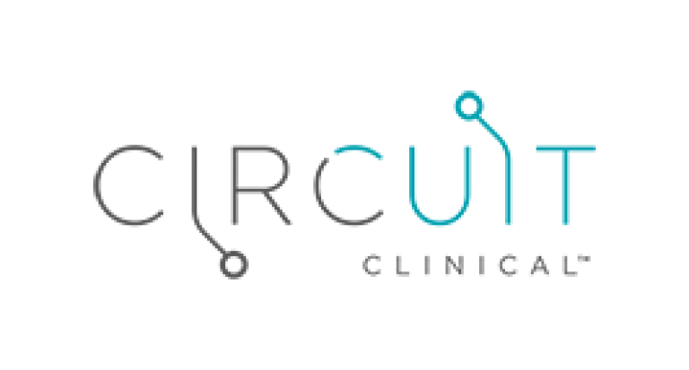 Exciting New Partnership: OPA & Circuit Clinical