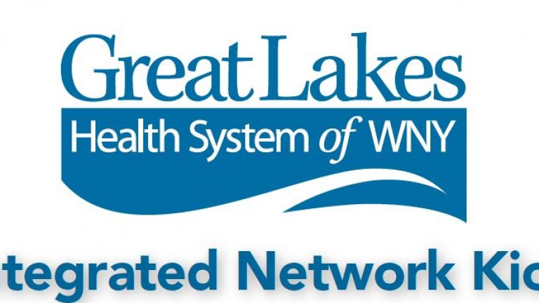 Great Lakes Health System of WNY Community-wide EHR